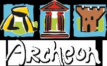 Archeon logo