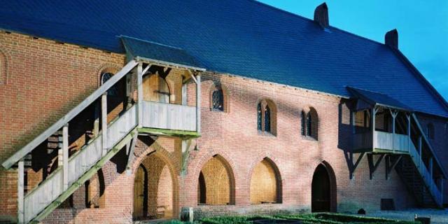 Klooster.JPG