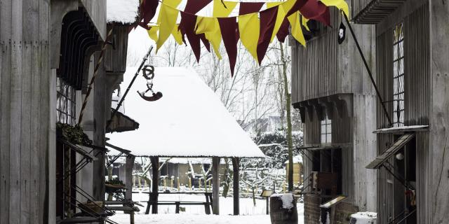 Winter Archeon middeleeuwen.jpg