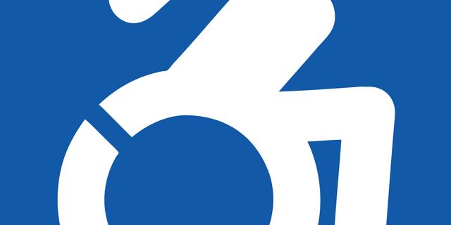 2013-09-26-accessibleiconvectors.png