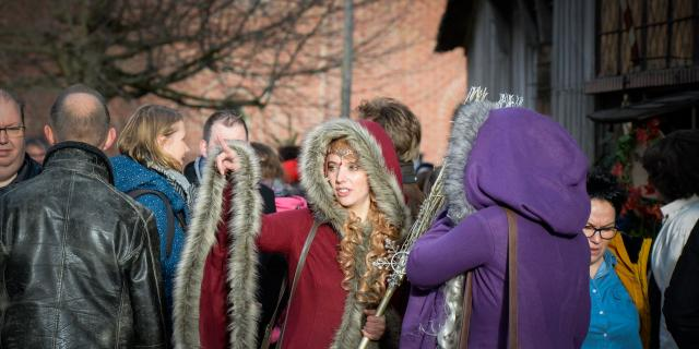 Midwinter Fair bezoekers.jpg