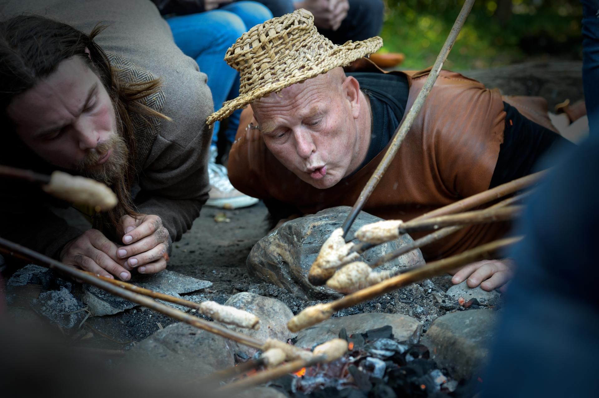 Archeon Culinary