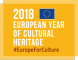 2018europeanyearofculturalheritage