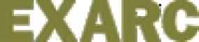 Footer logo 5