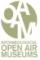 OpenAirMuseum