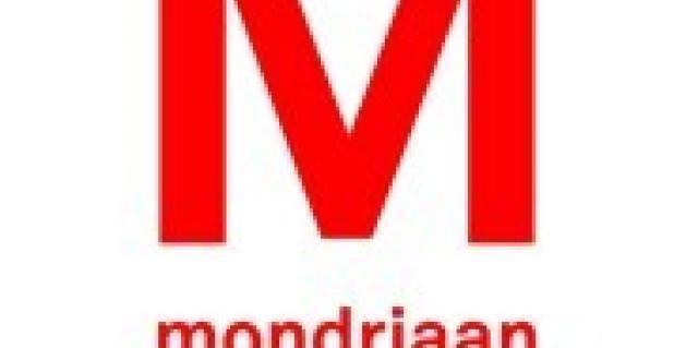 Mondriaan.jpg