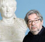 Lezing: Professor Maarten van Rossem