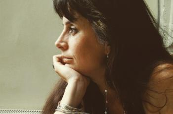 Lezing door Dr. Yvonne Lammers