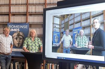 Limes Congress 2022