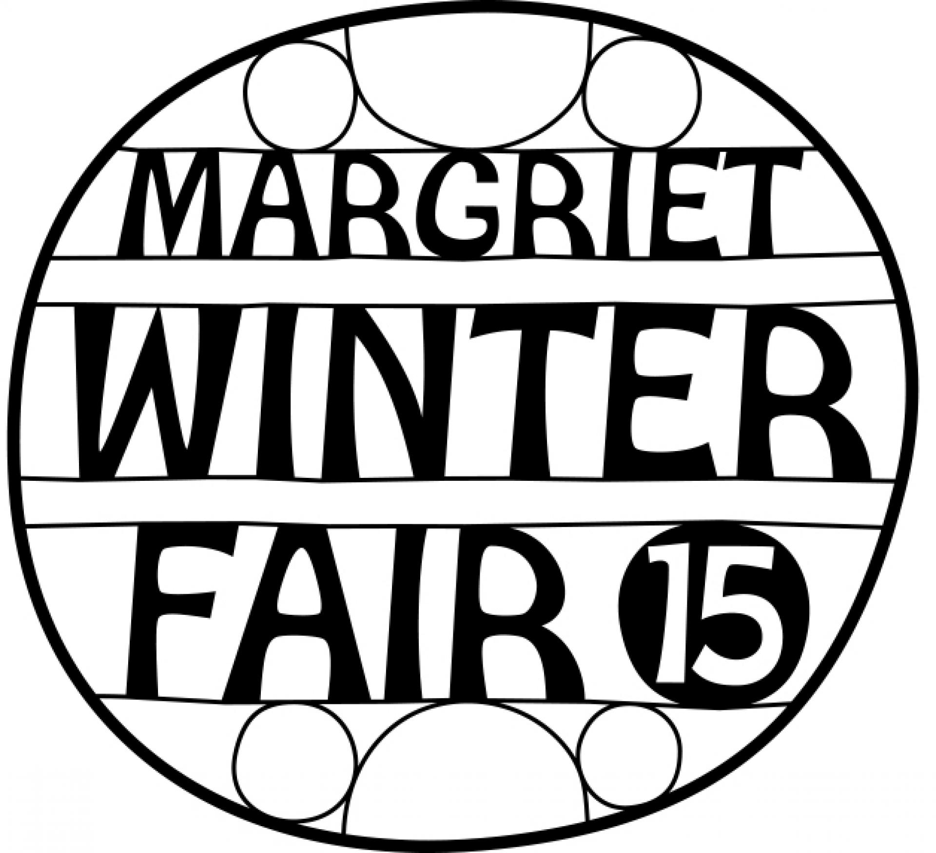 Archeon op de Margriet Winter Fair