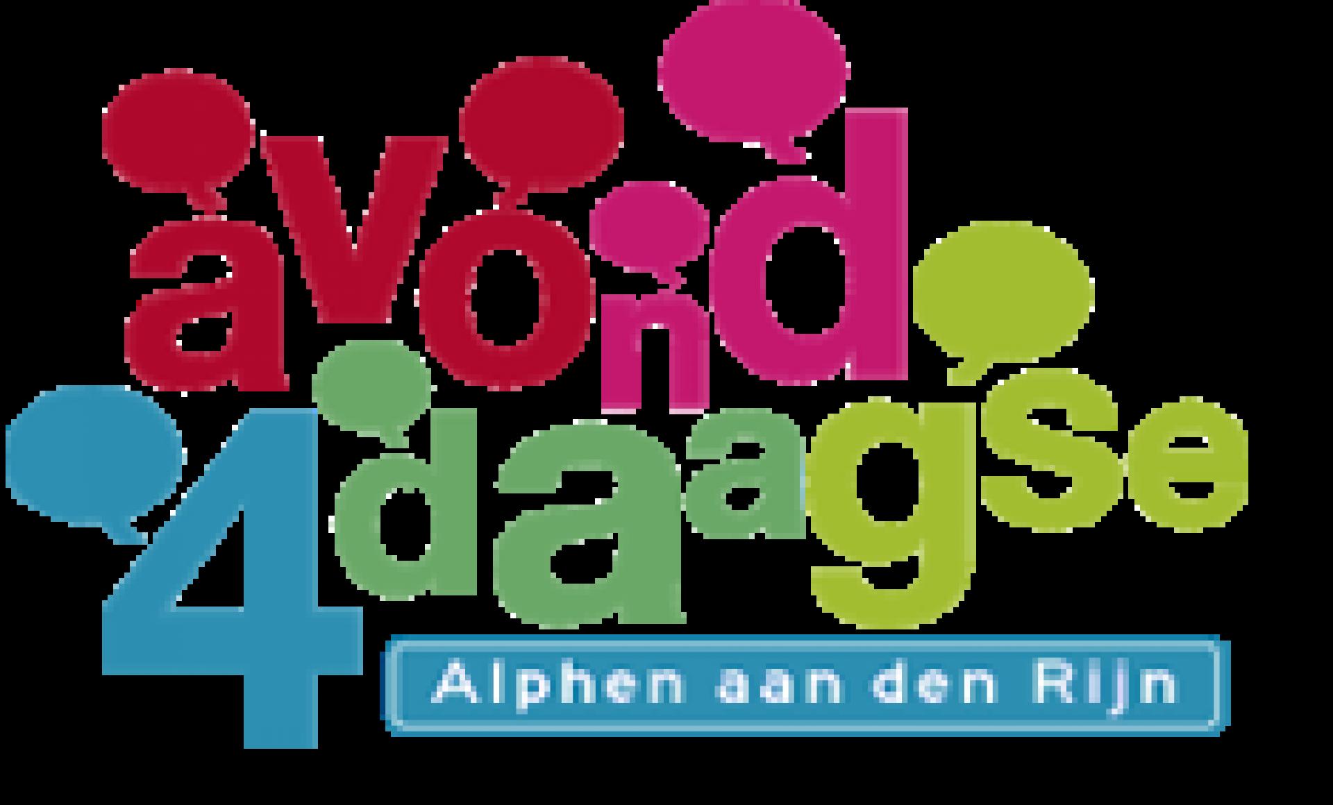 Archeon sponsort Alphense Avondvierdaagse 2017