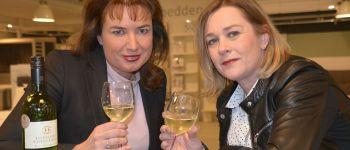 Ladies Night in Archeon op Internationale Vrouwendag