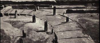 Speciale publiekslezing: 'Romeinse houten forten in Nederland' door Julia Chorus