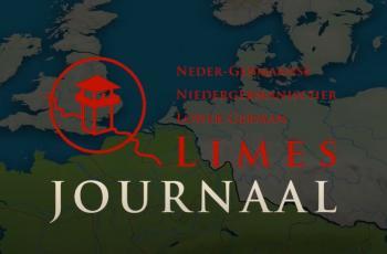 Limes Journaal juni 2020