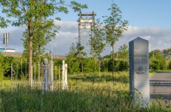 Mooie samenwerking Universiteit Utrecht en Museumpark Archeon