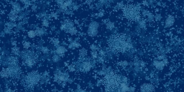 Sneeuwvlokjes-achtergrond.jpg