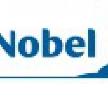 Akzo Nobel Performance Coatings