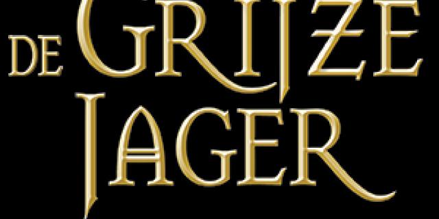 grijze-jager-logo.png
