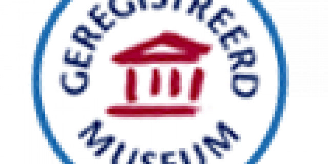 logogeregistreerdmuseum1.png