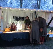 15de Midwinter Fair