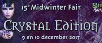 15e Midwinter Fair