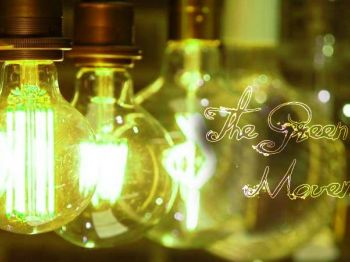 The Green Light Movement
