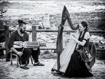 Emian Duo
