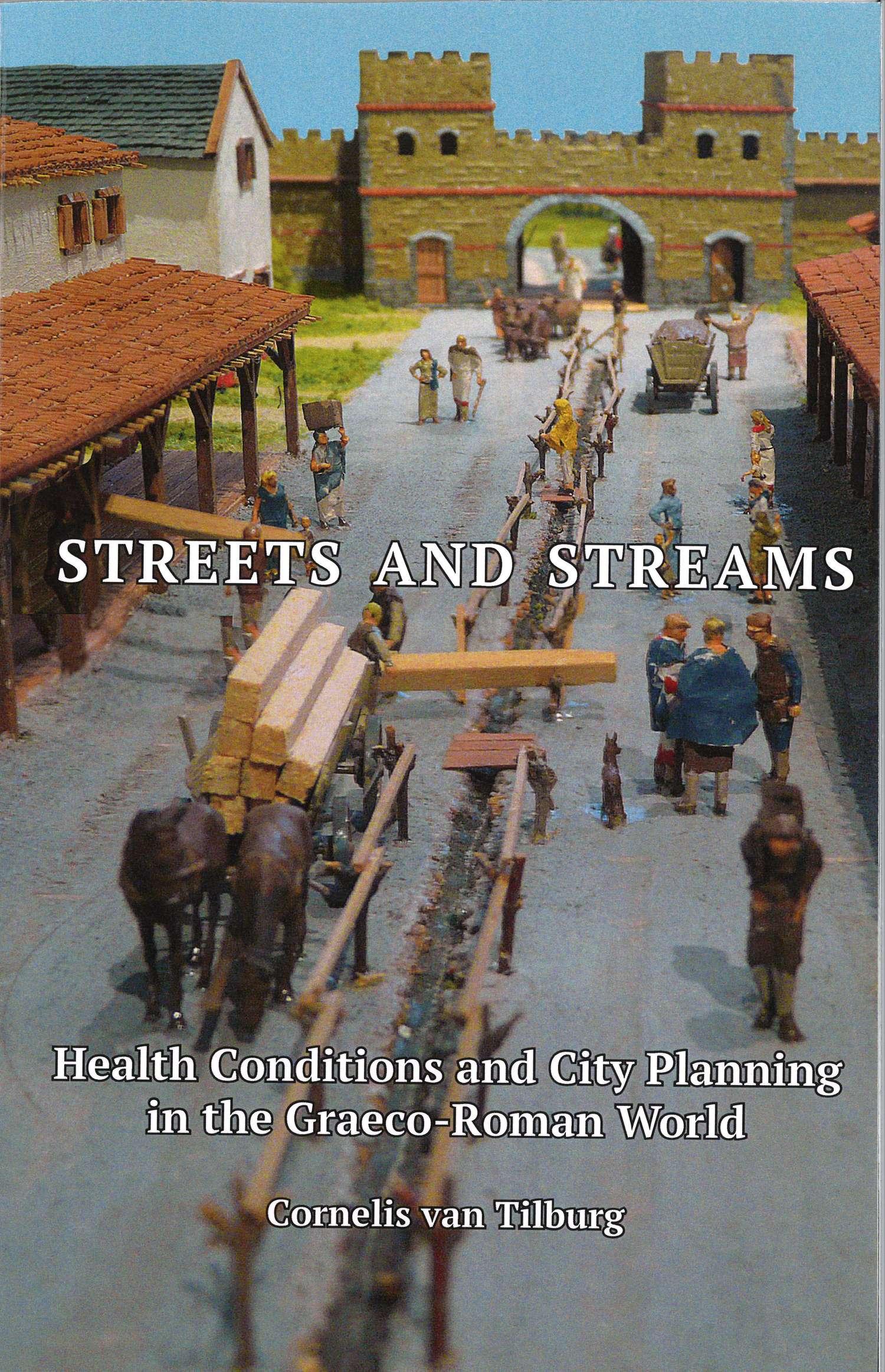 Streets and Streams kleiner.jpg