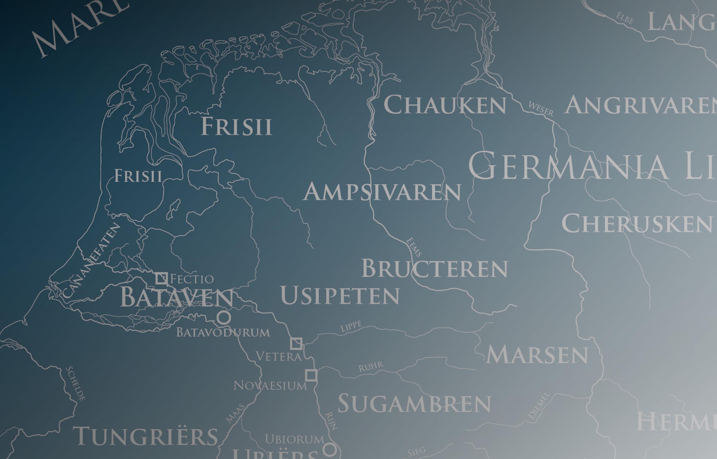 Wee-de-Overwonnen-Header-afm-2500x1596-Alexander-van-de-Bunt.jpg