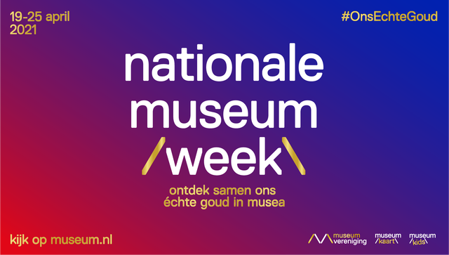 nationale museumweek.png