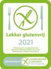 Glutenvrij 2021.png