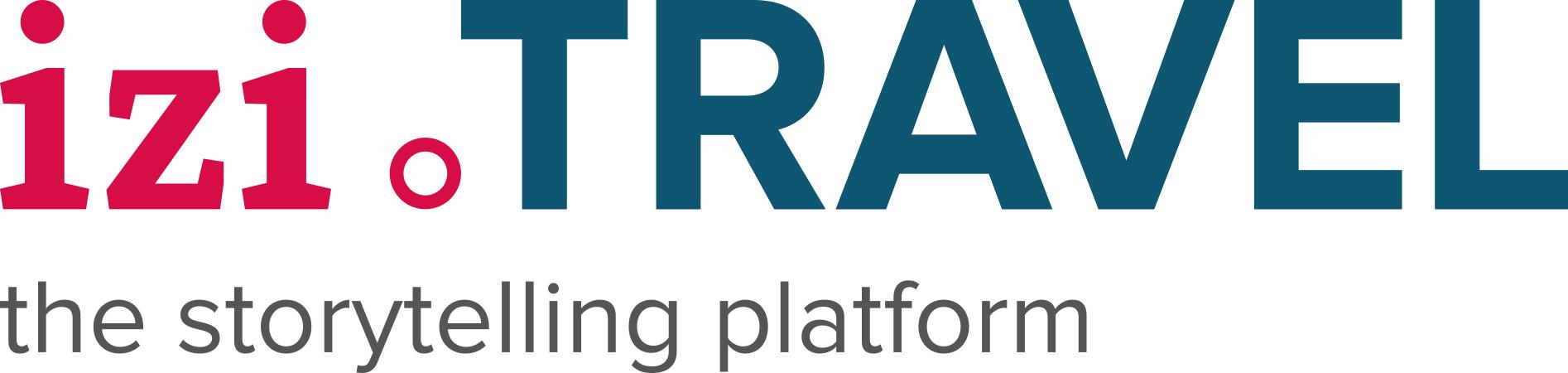 izi.TRAVEL-logo.jpg