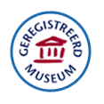 logogeregistreerdmuseum.png