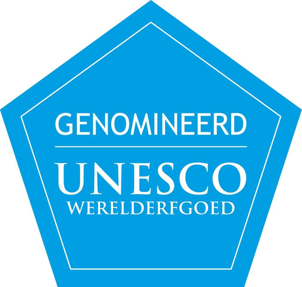 Genomineerd UNESCO.jpg