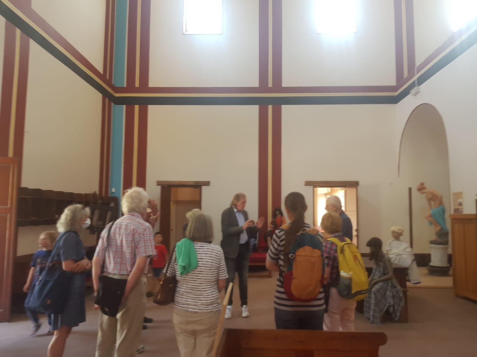 20170717_Historizon_Museumpark Archeon_uitleg in Romeins badhuis.JPG