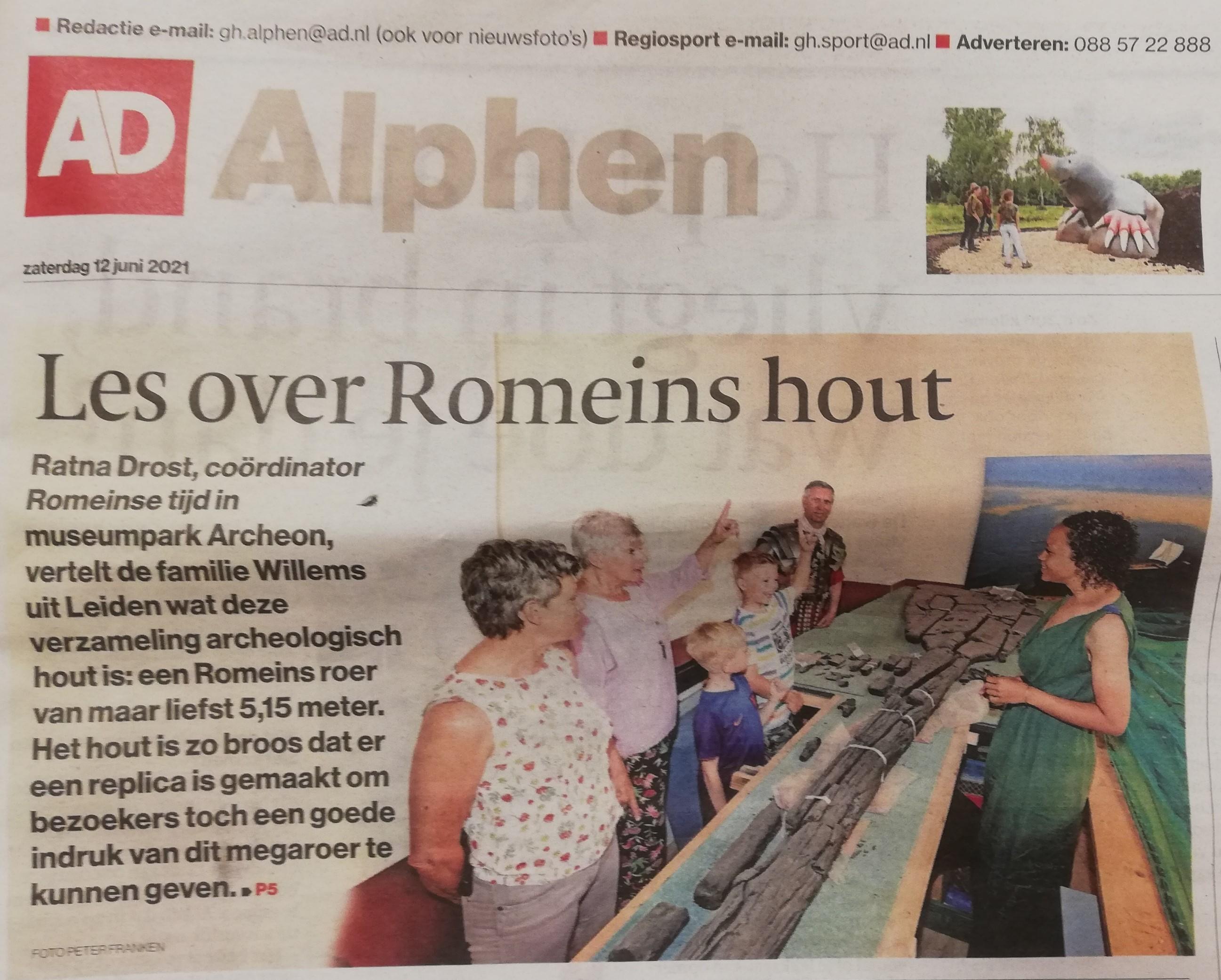 AD 12-06-2021 Zwammerdam stuurriem.jpg