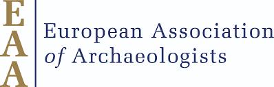 logo EAA.png