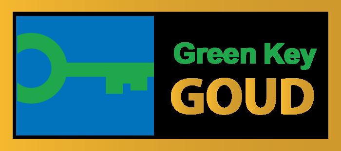 GreenKey GOUD.png