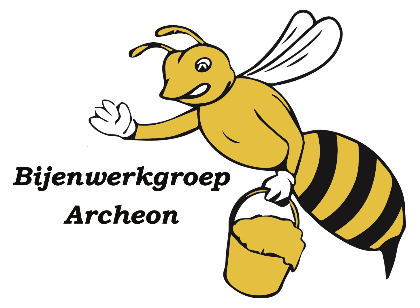 bijenwerkgroep archeon (1).jpg