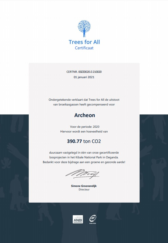 trees for all 2020 certificaat.jpg