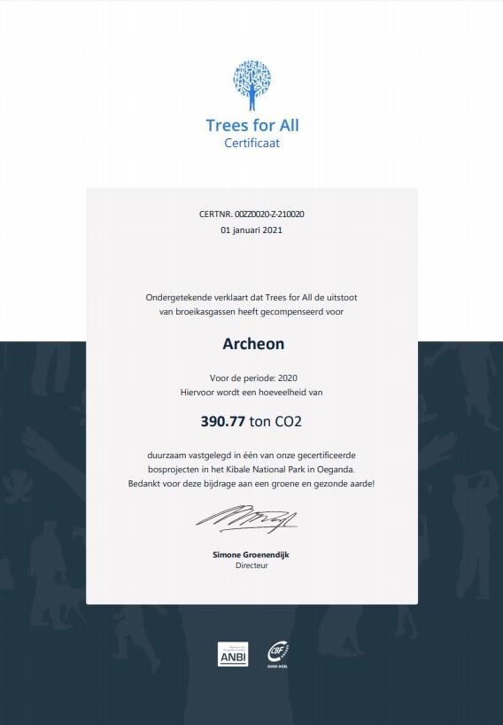 trees for all 2020 certificaat.jpg