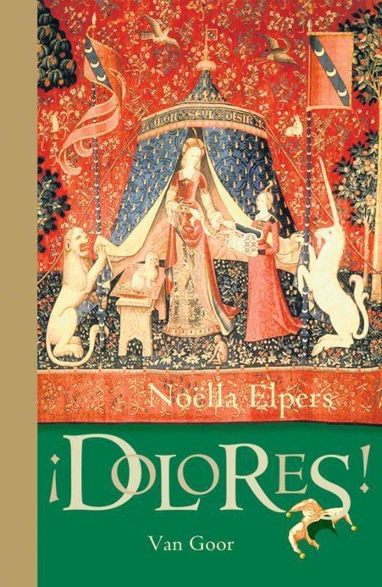 Noella Elpers met Dolores!.jpg