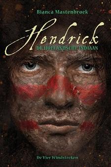 hendrik de hollandsche indiaan bianca mastenbroek.jpg