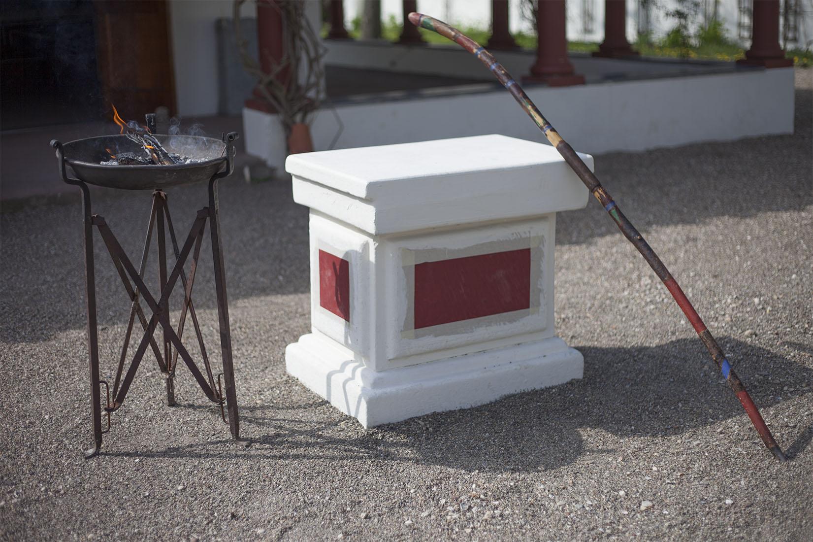 tempel-5offerblok.jpg